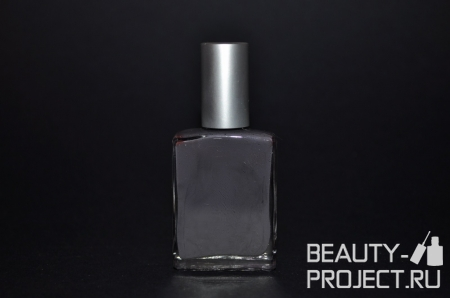 StrangeBeautiful Nail Polish Volume 3 - лаки для ногтей