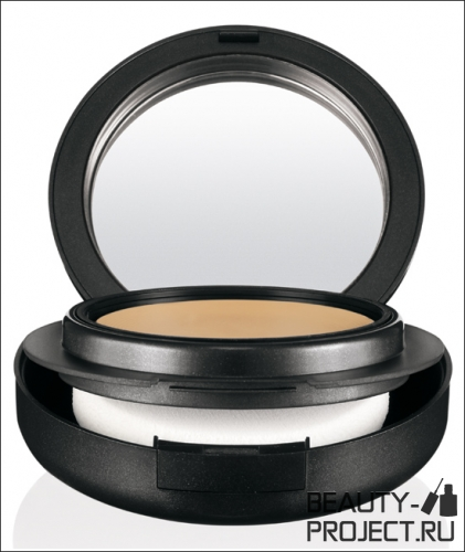MAC Finally Flawless Collection for Spring 2011